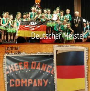 cheers_dance_company_deutscher_meister